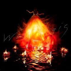 Aimer – Walpurgis