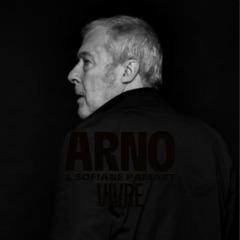 Arno - Vivre (Parce que - La Collection)