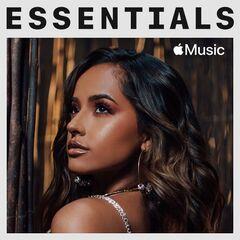 Becky G – Essentials (2021)
