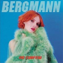 Bergmann - No Curfew