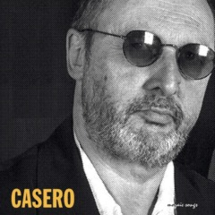 Casero - Mozaic Songs