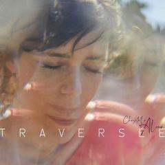 Chrystelle Alour – Traversee