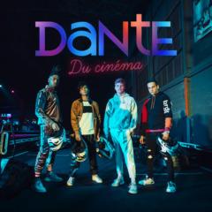 Dante - Du cinéma