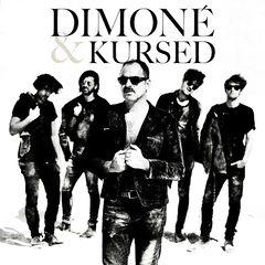 Dimoné & Kursed – Mon Amorce