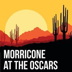 Ennio Morricone – Morricone at the Oscars