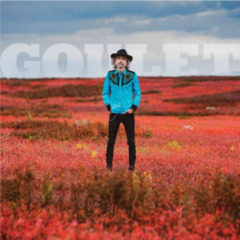 Eric Goulet - Goulet