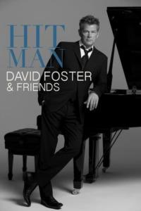 Hit Man – David Foster & Friends