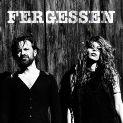 Fergessen - Far Est