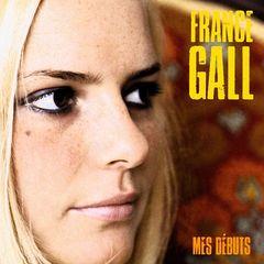 France Gall – Mes Débuts