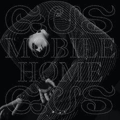 GusGus – Mobile Home