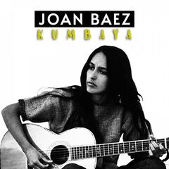 Joan Baez – Kumbaya