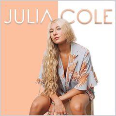 Julia Cole – Julia Cole