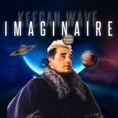Keegan Wave – Imaginaire