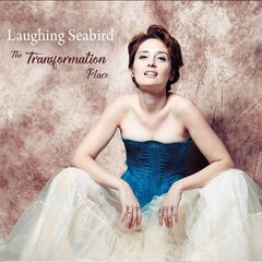 Laughing Seabird – The Transformation Place