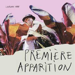Laurence-Anne – Première Apparition