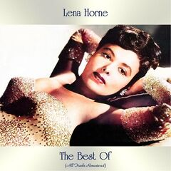 Lena Horne – The Best Of