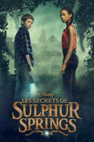 Les secrets de Sulphur Springs
