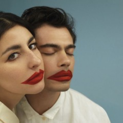 Lilly Wood And The Prick - Most Anything