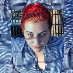 Lily Konigsberg – The Best of Lily Konigsberg Right Now