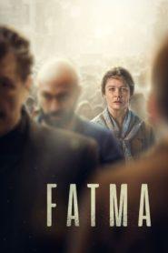 L'Ombre de Fatma