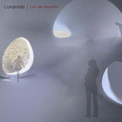 Lunarette – Clair de Lunarette