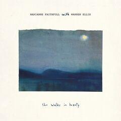 Marianne Faithfull & Warren Ellis – She Walks in Beauty