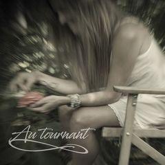 Marie-Eve Bruneau – Au tournant