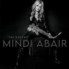 Mindi Abair – The Best of Mindi Abair