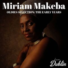 Miriam Makeba – Oldies Selection: The Early Years
