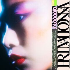 Moodoïd – PrimaDonna Vol. 1