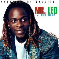Mr. Leo – J' Suis Desole