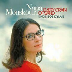 Nana Mouskouri – Every Grain of Sand