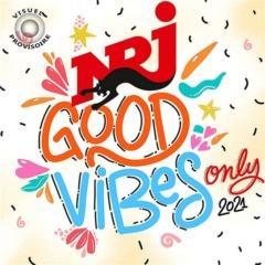 NRJ Good Vibes 2021