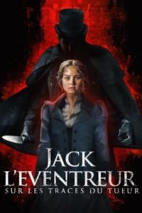 Jack l'éventreur : Sur les traces du tueur