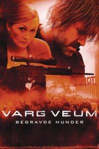 Varg Veum – Les chiens enterrés ne mordent pas