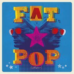 Paul Weller – Fat Pop