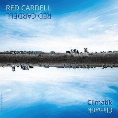 Red Cardell – Climatik