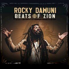 Rocky Dawuni – Beats Of Zion