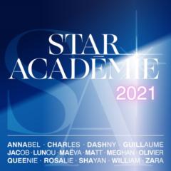 Star Academie - Star Academie 2021