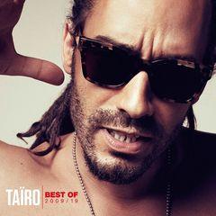 Taïro – Best Of 2009/19