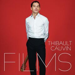 Thibault Cauvin – FILMS