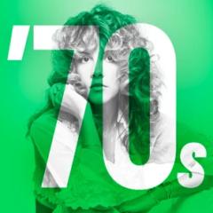 VA - 70's Soft Rock Essentials 2021
