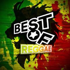 VA - Best of Reggae (2021)