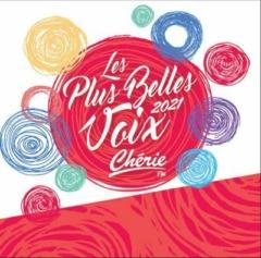 VA - Les Plus belles voix Cherie FM 2021