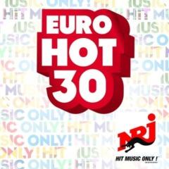 VA - Nrj EuroHot 30 (2021)