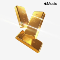 VA - Solid Gold Hits 2021