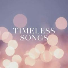 VA - Timeless Songs (2021)