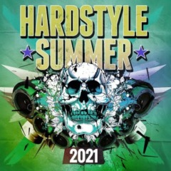 Various Artists – Hardstyle Summer (2021)