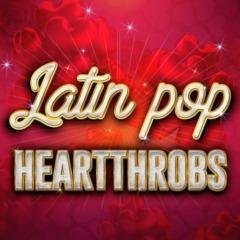 Various Artists – Latin Pop Heartthrobs (2021)