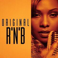 Various Artists – Original R'n'B (2021)